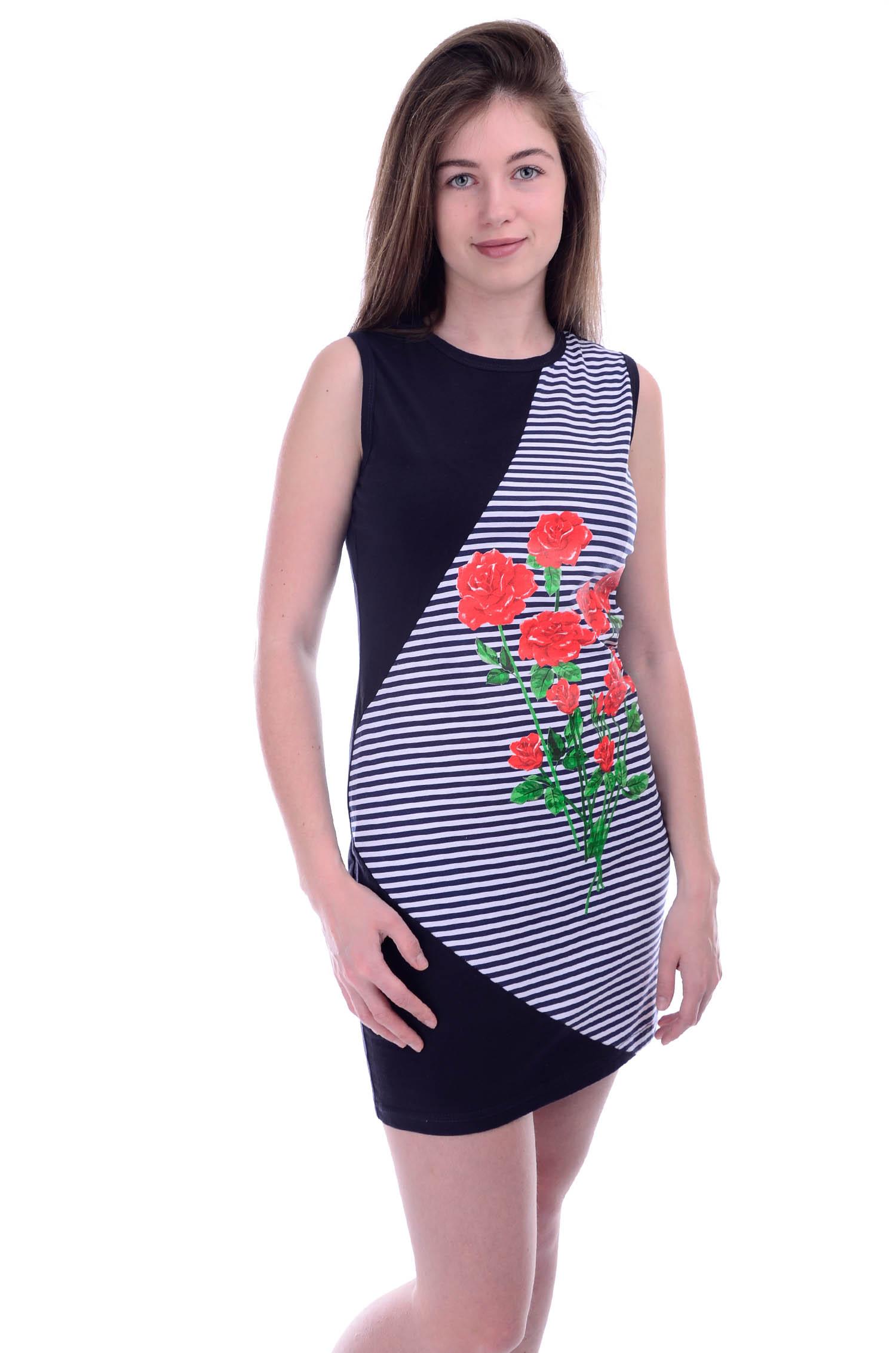 Купить Платье В Гомеле