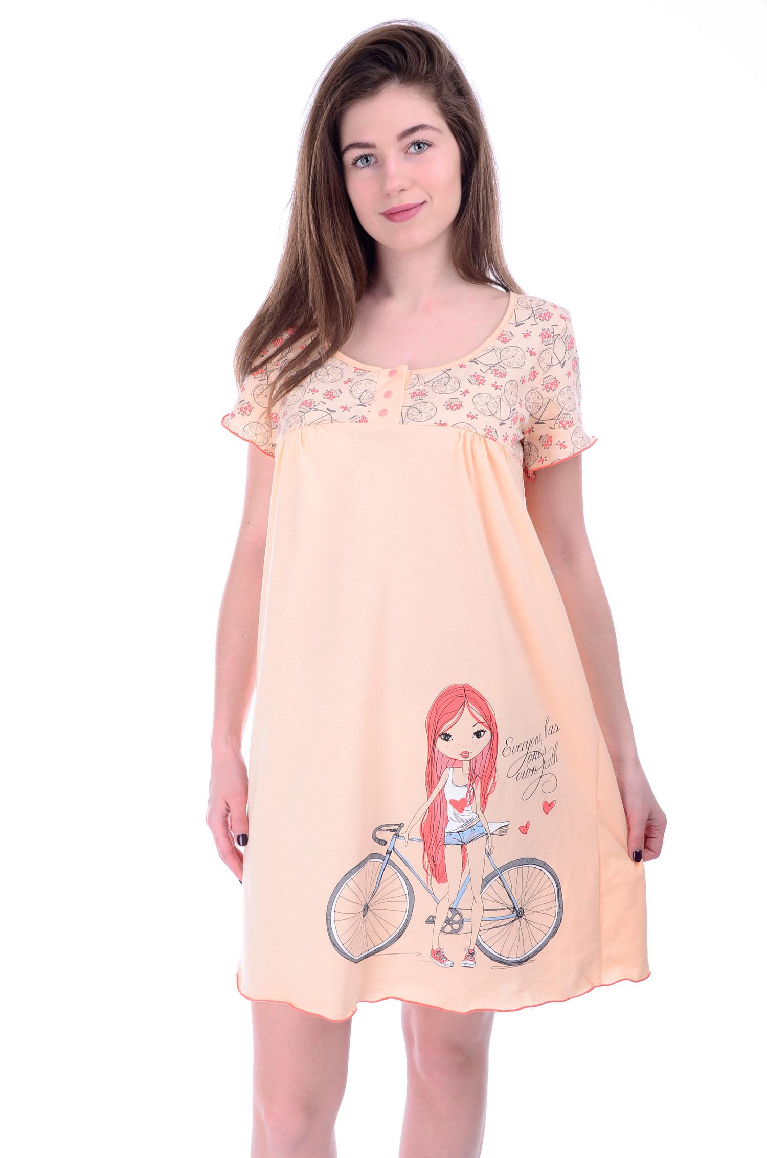 Женскую одежда трикотаж купить