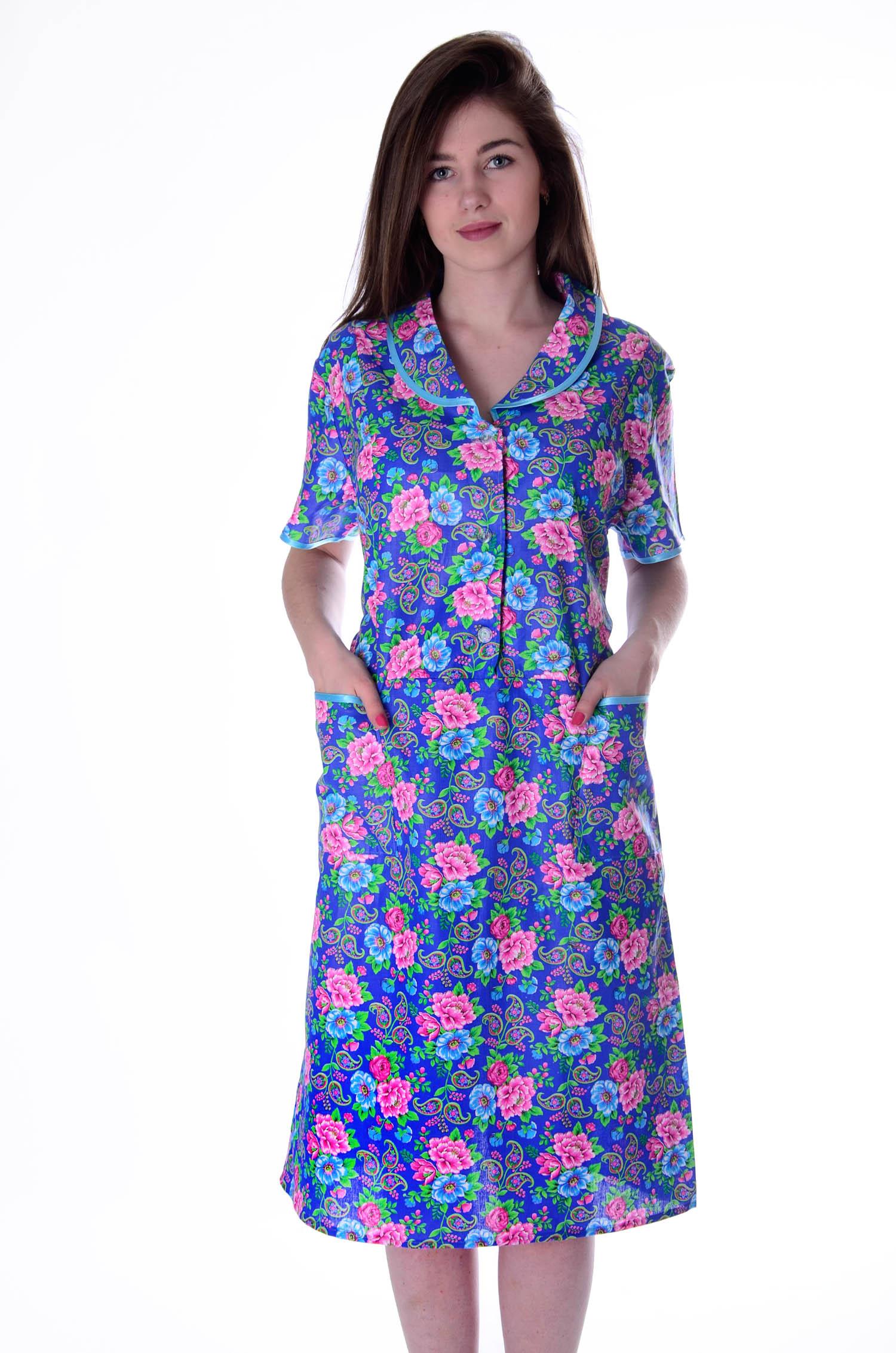 Шелковые костюмы женские доставка
